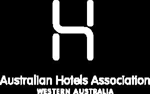 Australian Hotels Association