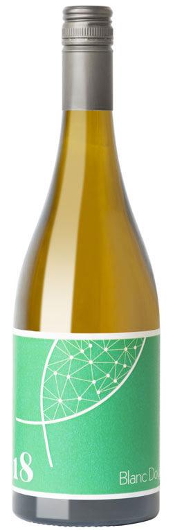 Wine Bottle for Latitude 34