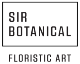 Sir Botanical