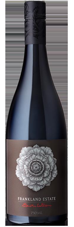 Wine Bottle for Frankland Estate Smith Cullam